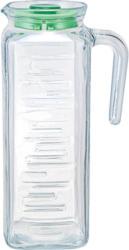 Kühlschrankkrug 1,2 L 1,2 L