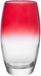 Longdrinkglas 510 ml