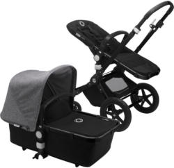 Kinderwagenset Cameleon3 Plus