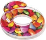 XXXLutz Wels Schwimmring 43186 Candy