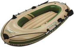 Schlauchboot 65051 Voyager 300