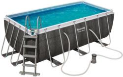 Pool Set 56722