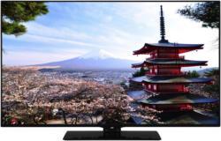 Fernseher Lt-50Vu600