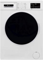 Waschmaschine Wm 1450