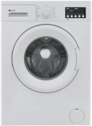 Waschmaschine WM 1220