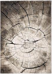 Webteppich Wild Oak