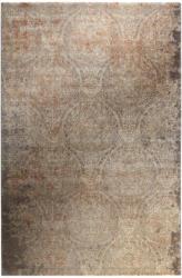 Vintage-Teppich  Baroque Vintage