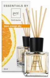 Diffuser Orange Sky