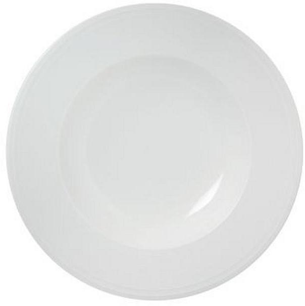 Suppenteller 23,3 cm