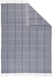Wohndecke 150/200 Cm