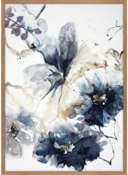 Kunstdruck 50/70 cm