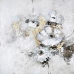 XXXLutz Wels Originalbild 100/100 cm