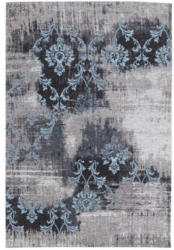 Vintage-Teppich Diana Melody