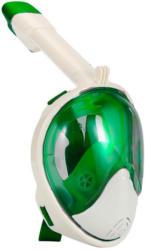 Schnorchel-Maske 1000 S/m