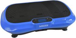 Vibrationsplatte Vp 1000