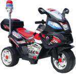 XXXLutz Braunau Ride ON Motorrad MR1