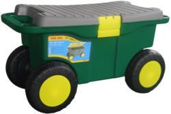 Gartenwagen 8040961