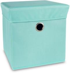 Spielzeugbox 32/32/32 cm