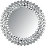 XXXLutz Zwettl Wandspiegel 100/100 cm