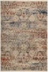 XXXLutz Horn Vintage-Teppich