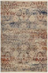 Vintage-Teppich Samarkand