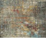 XXXLutz Kapfenberg Vintage-Teppich