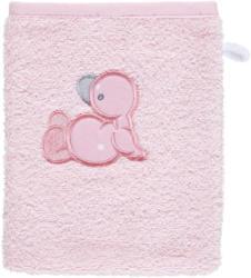 Babywaschhandschuh 20/16 cm