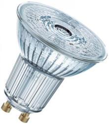 Osram 958104 LED HV-Lampe PAR16 4,3W GU10 36° 350lm 2700K Ersatz für 50W, Lebensdauer 15.000h - 4 Jahre Herstellergarantie