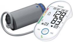 Beurer BM55 Blutdruckmessgerät (Oberarm