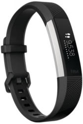 fitbit ALTA HR black Small Activity/Fitness/Sleep-Tracker