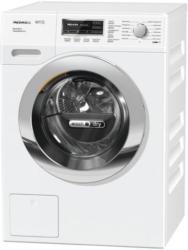 Miele WTF130 WPM PowerWash 2.0 WT1 Waschtrockner