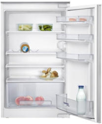 Constructa CK60251 Einbau-Kühlschrank
