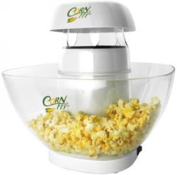 Silva Homeline Cornfit PM1160 Heißluft-Popcornmaschine