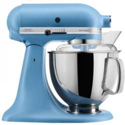 KitchenAid Artisan 5KSM175PSEVB Küchenmaschine