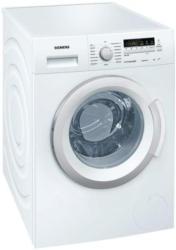 Siemens WM14K29A iQ300 Waschmaschine