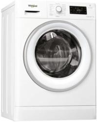 Whirlpool FWG71484WSE DE Waschmaschine