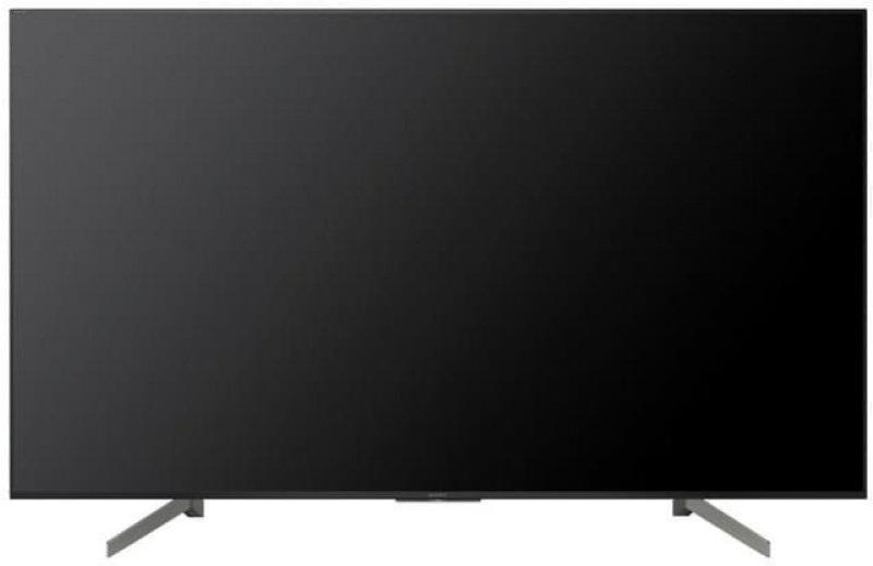 "Sony KD55XG8599 inkl. 5 Jahre Herstellergarantie Ultra HD HDR MF 1000Hz LED-TV 55"" (139 cm"