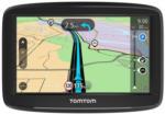 Expert TomTom Start 42EU Lifetime Maps tragbares Navigationssystem 4.2