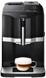 Siemens TI301509DE EQ.3 s100 Kaffeevollautomat