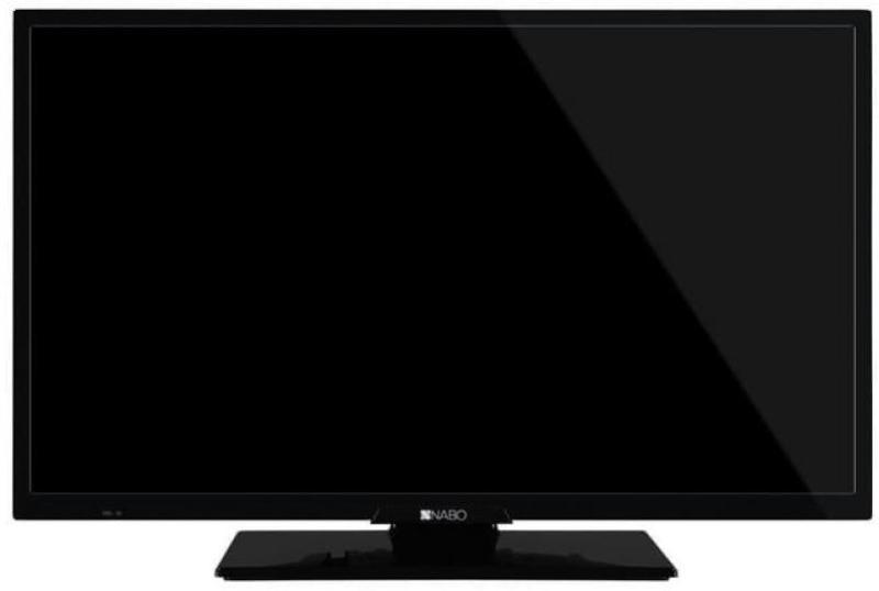 """Nabo 32LA4000 HD ready 400 CMP LED-TV 32"""" (81 cm"""