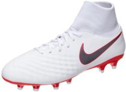 Nike Fußballschuh »Magista Obra Ii Academy Df«