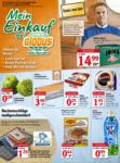 Globus SB Warenhaus Online Faltblatt - bis 01.09.2019