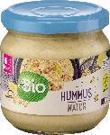 dm-drogerie markt dmBio Hummus 180g