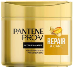 Repair & Care Intensiv-Maske