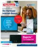 Hartlauer Hartlauer Flugblatt 28.08. bis 01.10. - bis 01.10.2019
