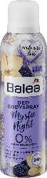 Balea Deo Spray Mystic Night