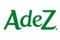 AdeZ bei INTERSPAR-Hypermarkt