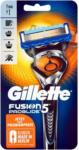 dm Gillette Fusion5 ProGlide Flexball Rasierer