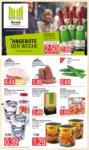 Marktkauf Wochenangebote - bis 07.09.2019