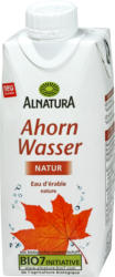 Ahornwasser